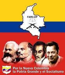 FARC poster... click for more details